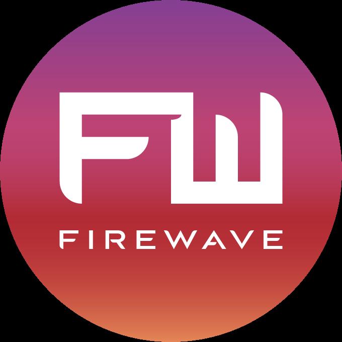 FirewaveLogo