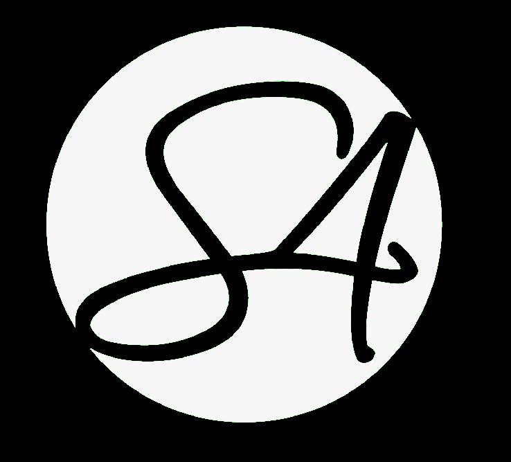 SA-logo-white-2-1