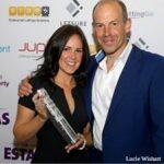 Lucie Wishart - Wisharts Estate Agents, York