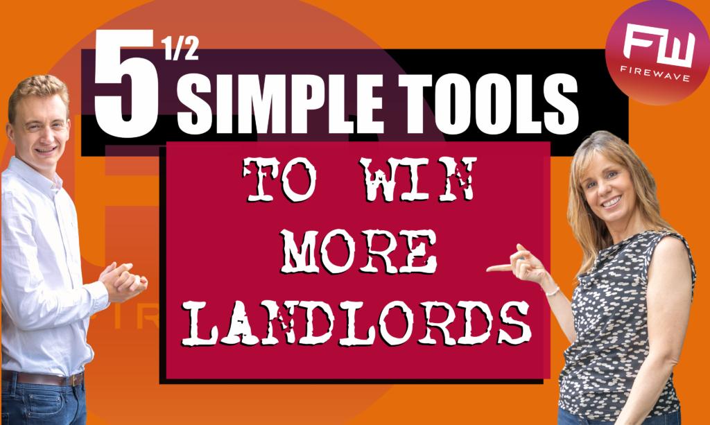 5 1_2 simple tools