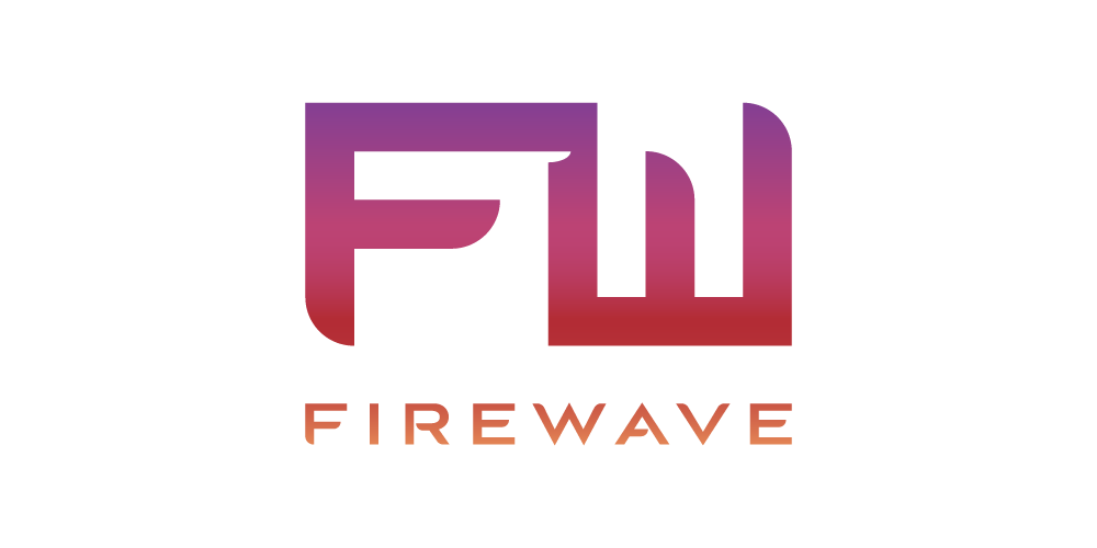 Firewave Logo-08